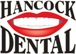 [logo] Hancock Dental
